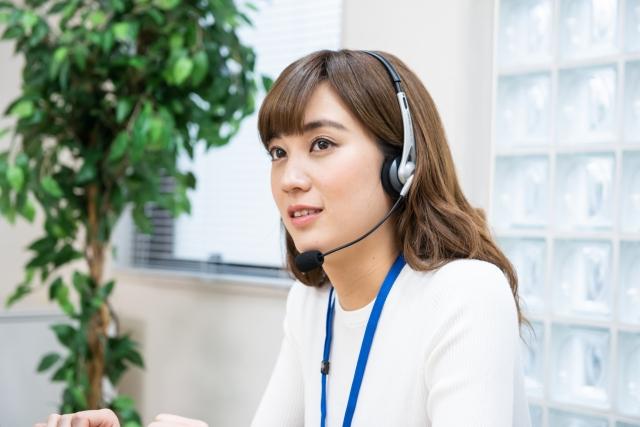 日本人スタッフによるサポート体制!オンライン英語学童の魅力③