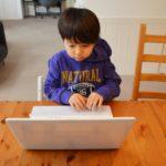 オンライン英語学童と一般的な学童保育の違いは?
