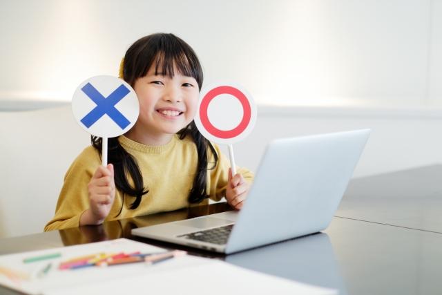 オンライン英語学童おすすめの遊びクラス紹介
