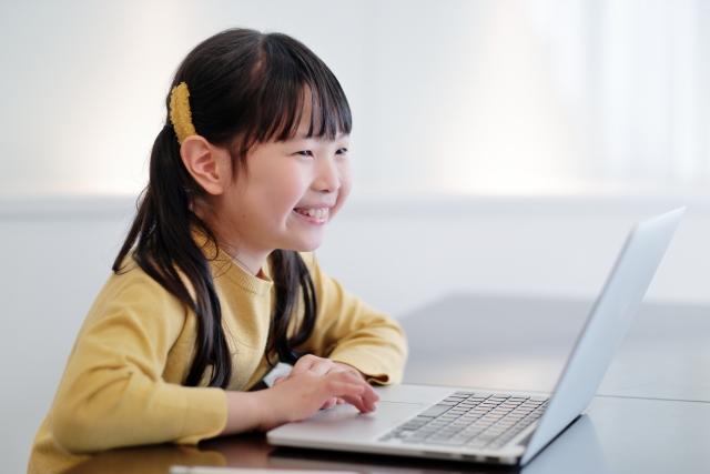 オンライン英語学童サービス正式にスタート!参加者募集中