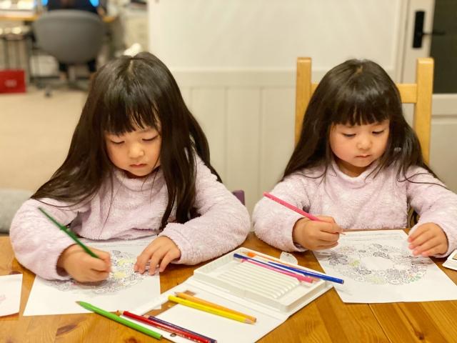 オンライン英語学童は遊びが中心?それとも勉強?