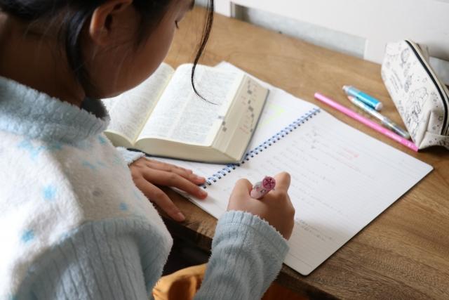オンライン英語学童を受講するために必要なものは?