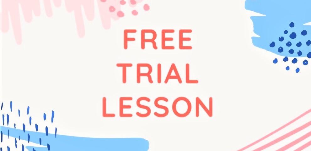 オンライン英語学童「1週間無料体験」キャンペーン実施中