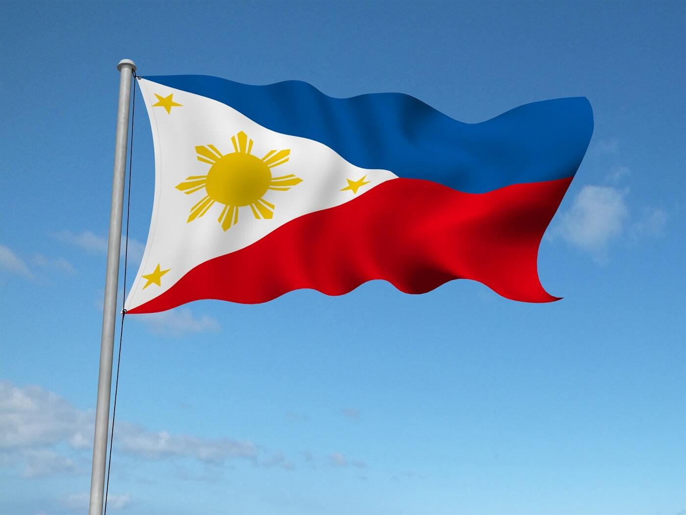 オンライン英語学童講師はフィリピン人!フィリピンってどんな国?