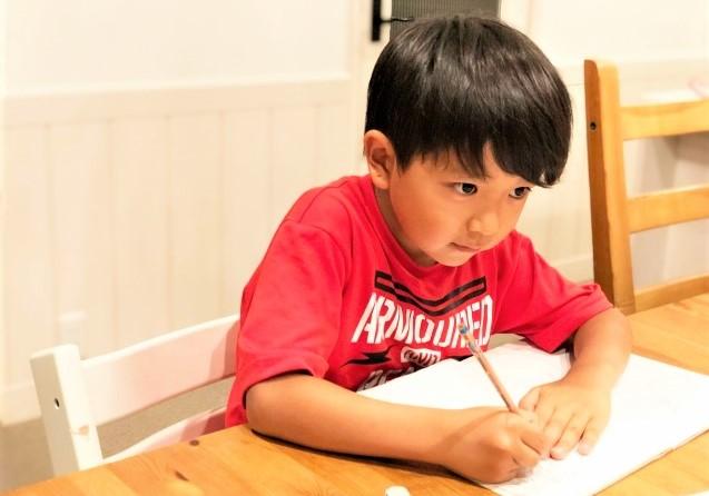 子供向け英会話「オンライン英語学童」は復習を重視した授業構成