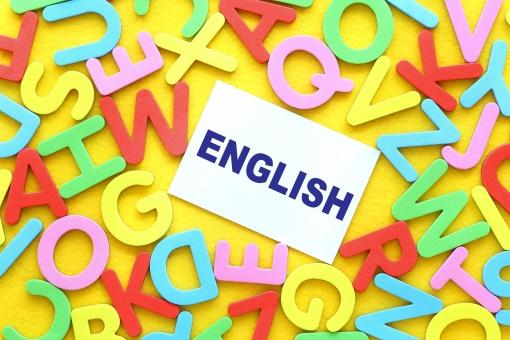 小学生が「遊びながら」英語を学ぶ3つの利点